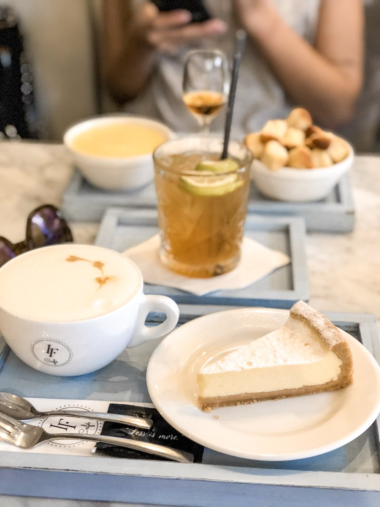 ifcafe