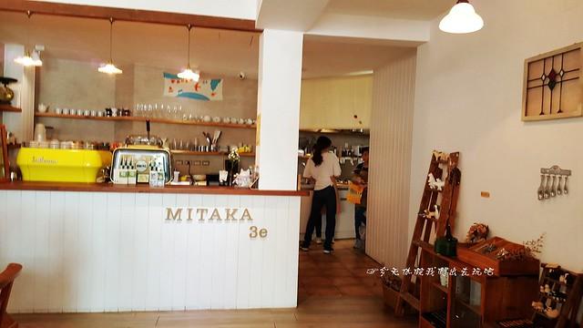 MITAKA  S-3e_180909_0021