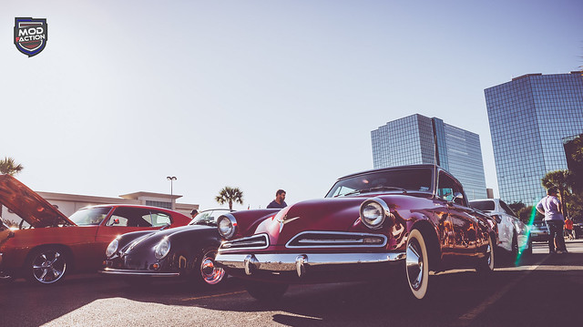 cars and coffee, Canon EOS M10, Canon EF-M 15-45mm f/3.5-6.3 IS STM