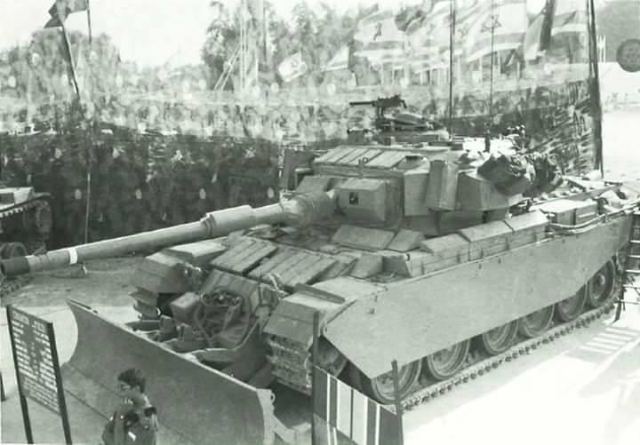 Centurion-Dozer-Shot-Kal-Gimel-nbfb-1