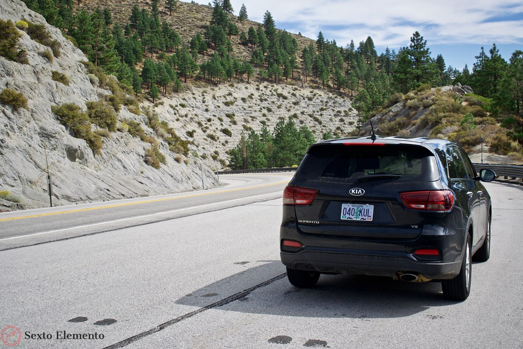 kia-sorento-perfect-moutain-driving-roads