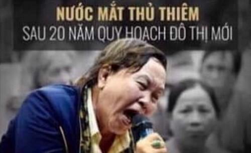 nuocmat_thuthiem