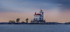 Fairport Harbor_20181013_03