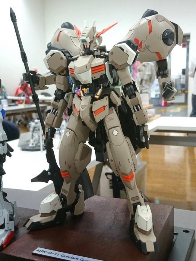 Yashio-Model2018_113