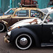 Brightona 2018-VW Beetle