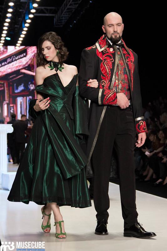 mercedes_benz_fashion_week_slava_zaitsev_nasledie_087