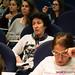 UNAF IV Jornadas Culturas, Genero y Sexualidades_20181016_Luis García_26