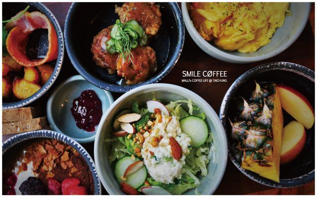 憲賣咖啡熱河店(sendcoffee)-4