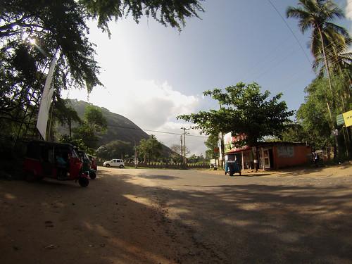 dambulla2014 (15)
