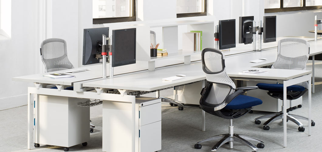 The One-Stop Guide to Office Chairs With Head Support