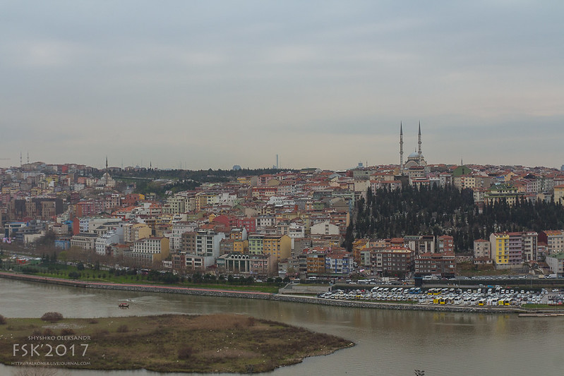 istanbul-1097