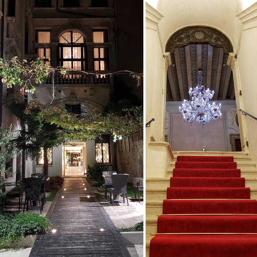 03-hotel-palazzo-in-venice-1