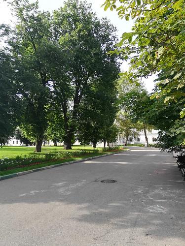 izmaylovo-manor-10