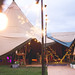 Our tipis (website)