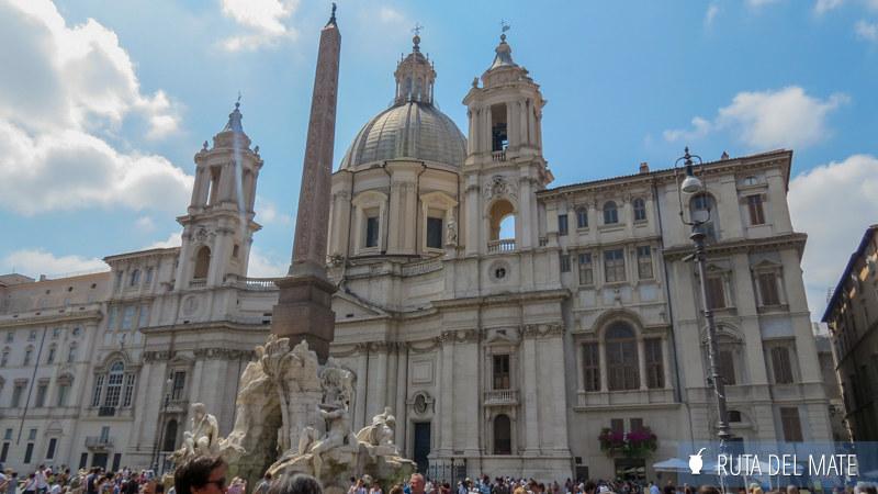 Que ver en Roma IMG_9970