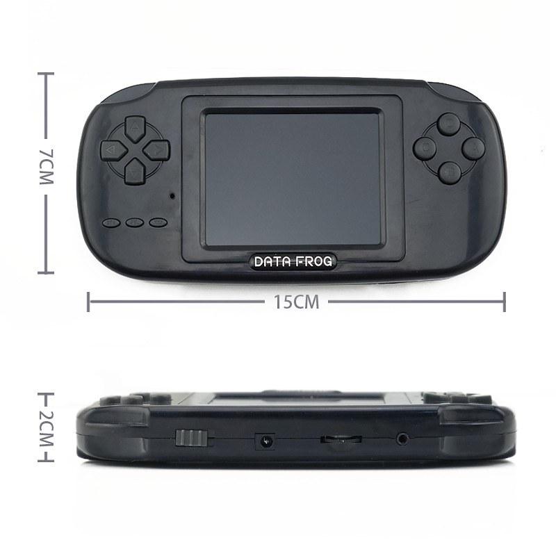 GBA mini  (5)