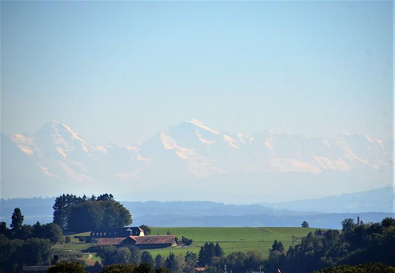 Alps 27.09 (1)