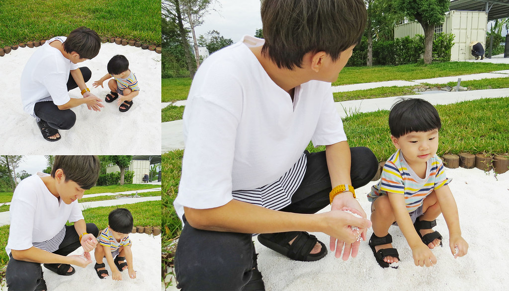 Aura Villa悠悅光宜蘭民宿推薦(兩光媽咪柳幼幼) (4)