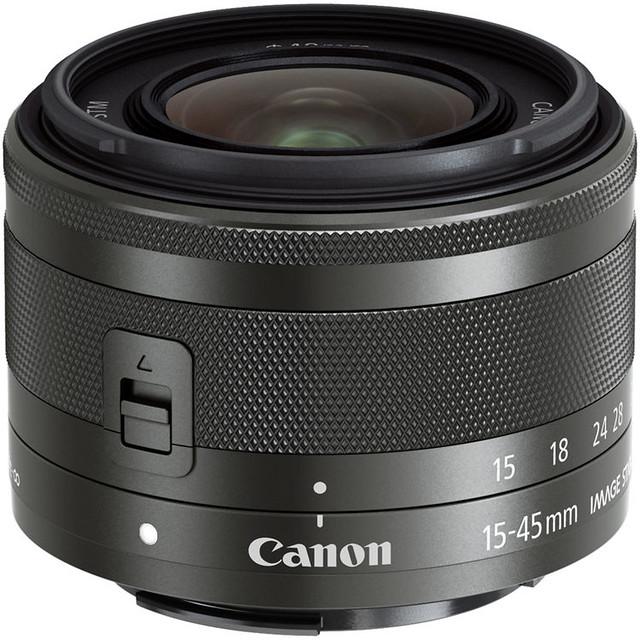 canon-eosm-15-45 (1)