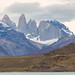 27. Retour en Patagonie Chilienne, Chili-11.jpg