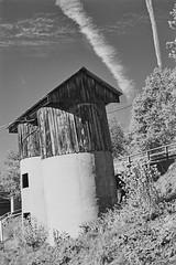 Freilichtmuseum Lindlar