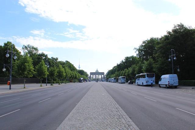 Berlino_219_vero