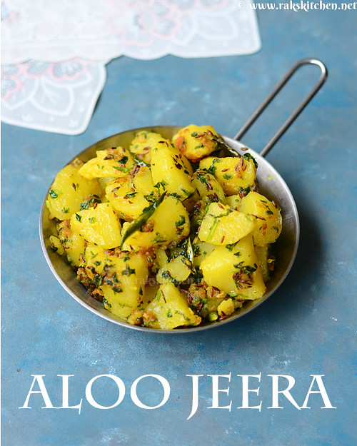 aloo-jeera-recipe