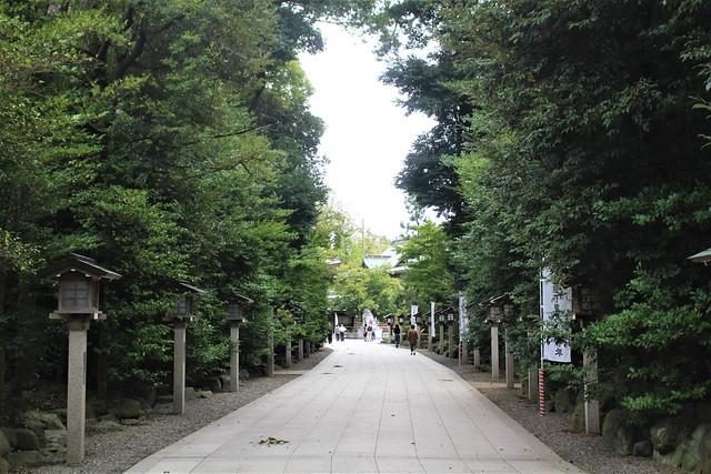 samukawajinja003