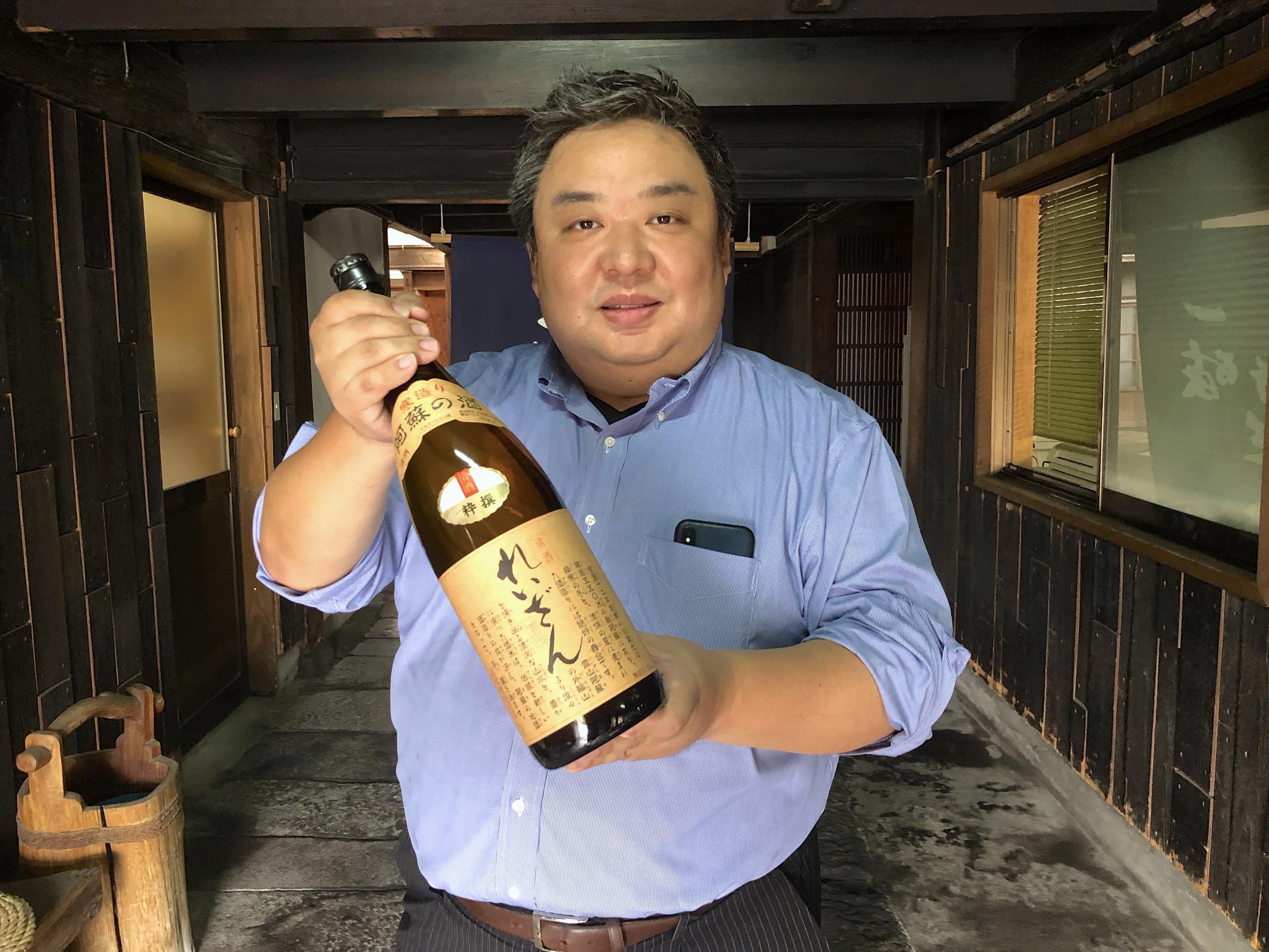 Aso, Kurokawa, japan 2018 37