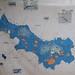 PONDEROSA_mapa