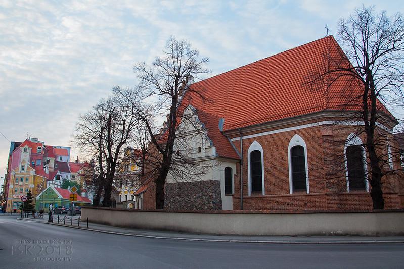 poznan-244