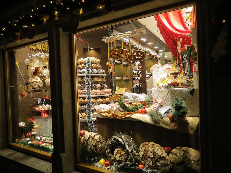 WeihnachtsschaufensterIMG_8120