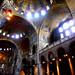 San Marco Basilica in Venice
