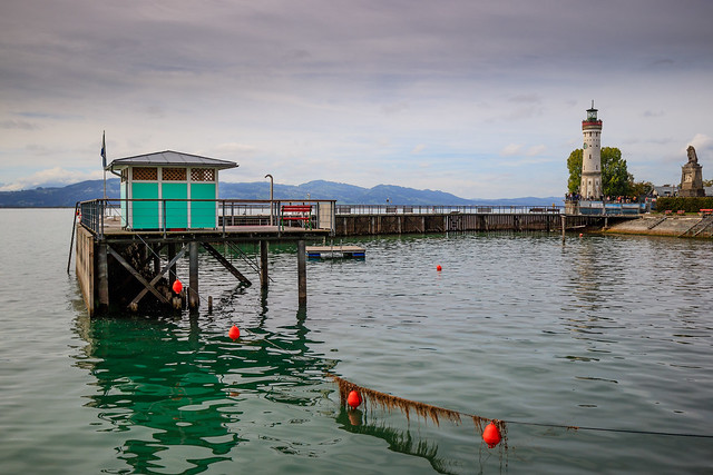 Bodensee, Canon EOS M3, Canon EF-M 11-22mm f/4-5.6 IS STM