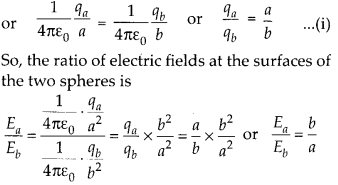 NCERT Solutions for Class 12 Physics Chapter 2 Electrostatic Potential and Capacitance 27