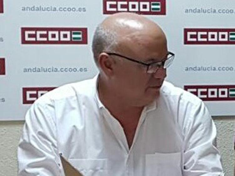 MIGUEL ALBERTO DÍAZ7