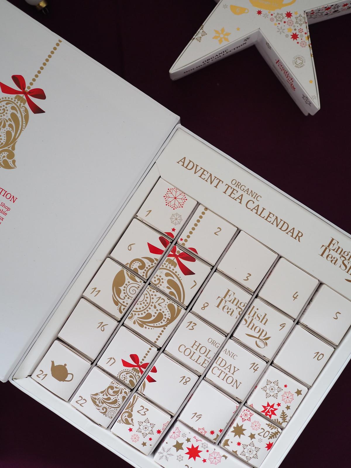 tee-joulukalenteri2018