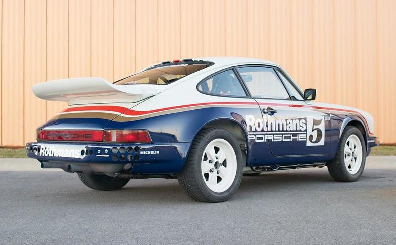 2c4ded38-porsche-911-scrs-rothmans-11
