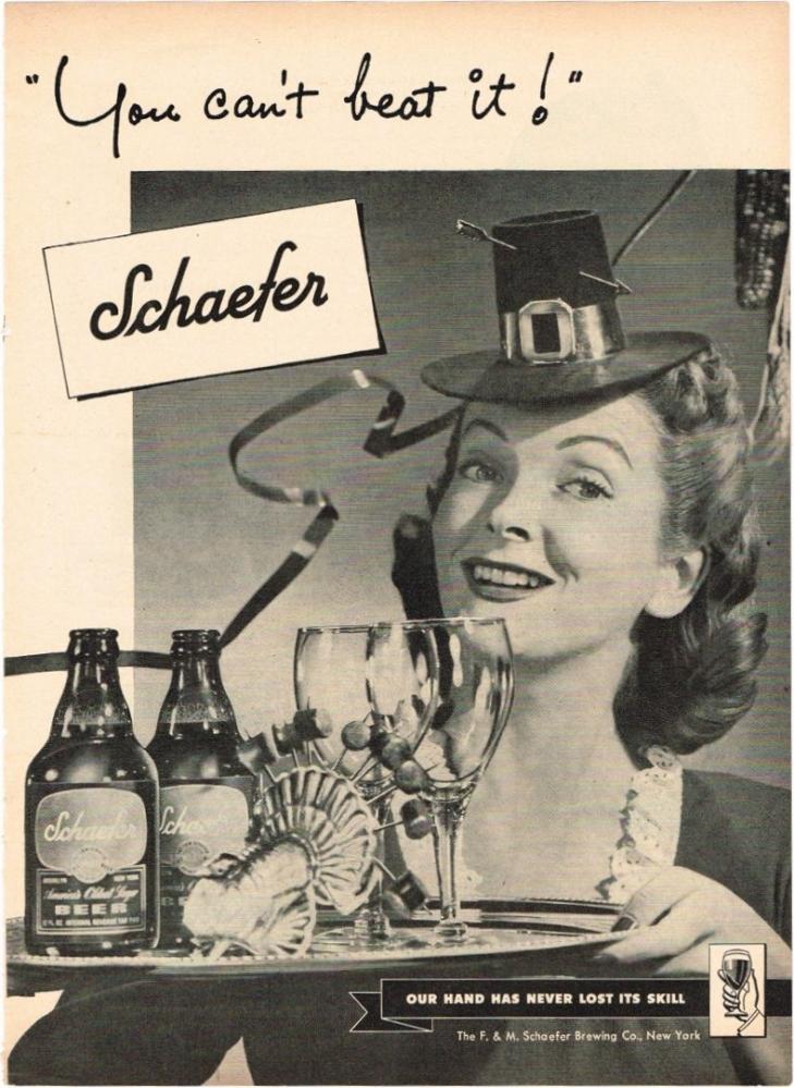 Schaefer-1947-thanksgiving