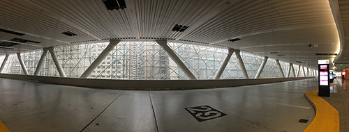 IMG_9198 _ Transbay Transit Center