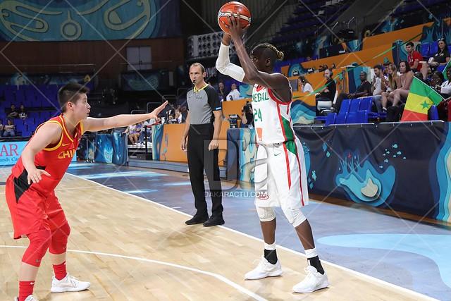 Senegal-Chine-16