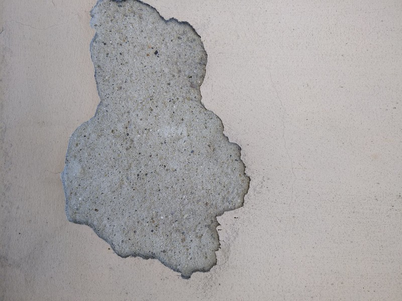 Cracked wall texture #4
