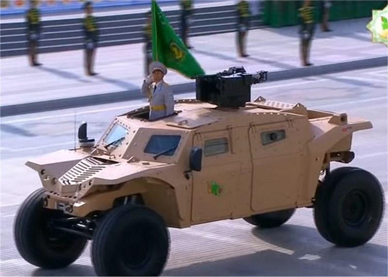 Combat-Guard-parade-turkmenia-20171027-ar-1