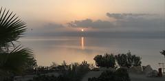 The Jordan Valley Marriot Resort & Spa Dead Sea, Jordan.