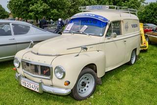 Volvo 210 Duett, 1968 - YB23439 - DSC_0933_Balancer