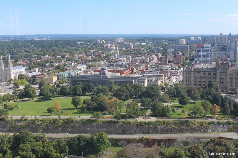 Ottawa Parliament Hill 37