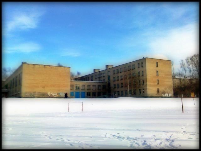 school_03