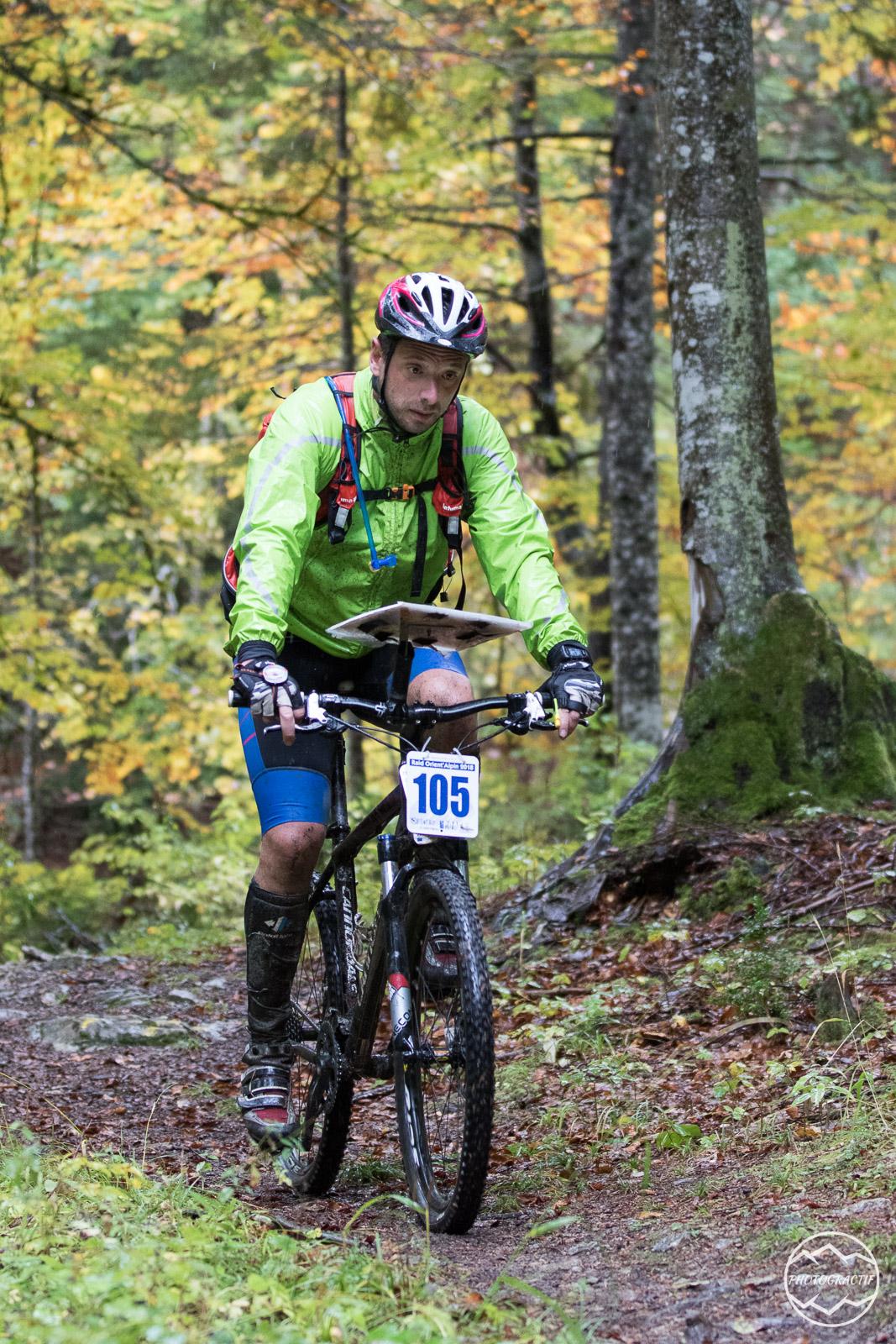 ROA 2018-VTT Col du Prayet (65)