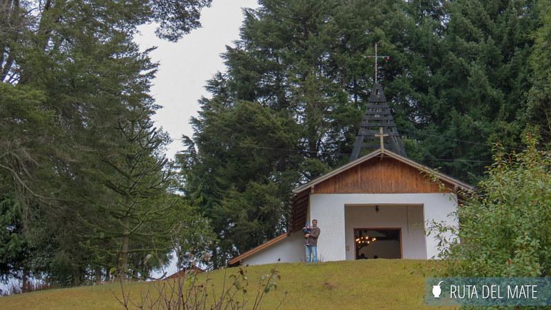 Que ver en Villa La Angostura IMG_5852