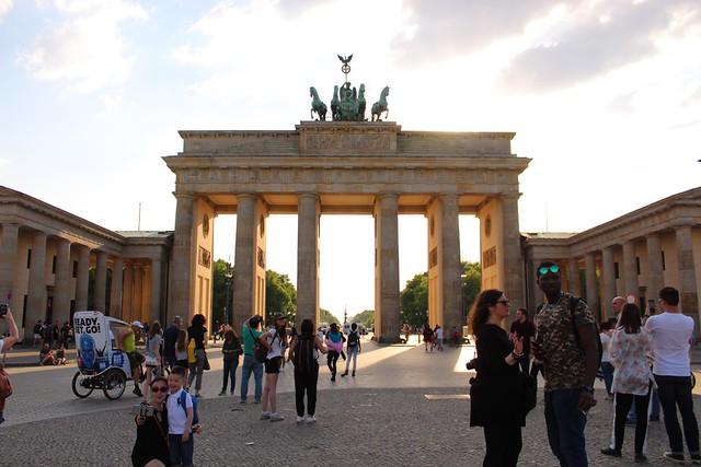 Berlino_37_vero